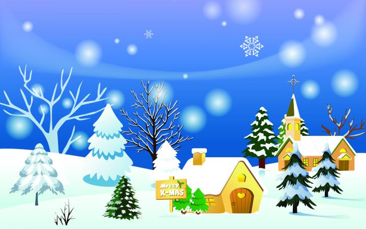 frohe weihnachten 2012 wallpaper database. Black Bedroom Furniture Sets. Home Design Ideas